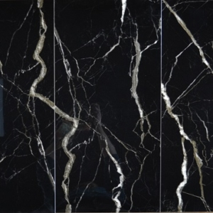 JDD 12x24 Milano Dark Polished