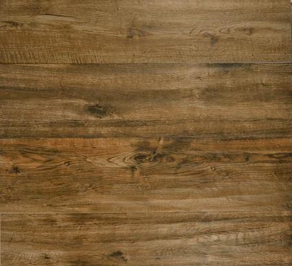 Mar 9x36 Saddle Wood Plank Porcelain
