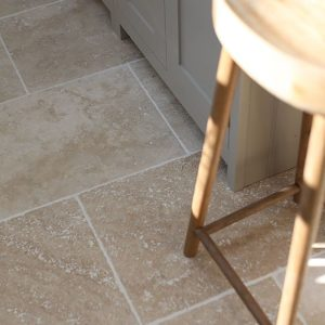 Travertine Tile & Natural Stone