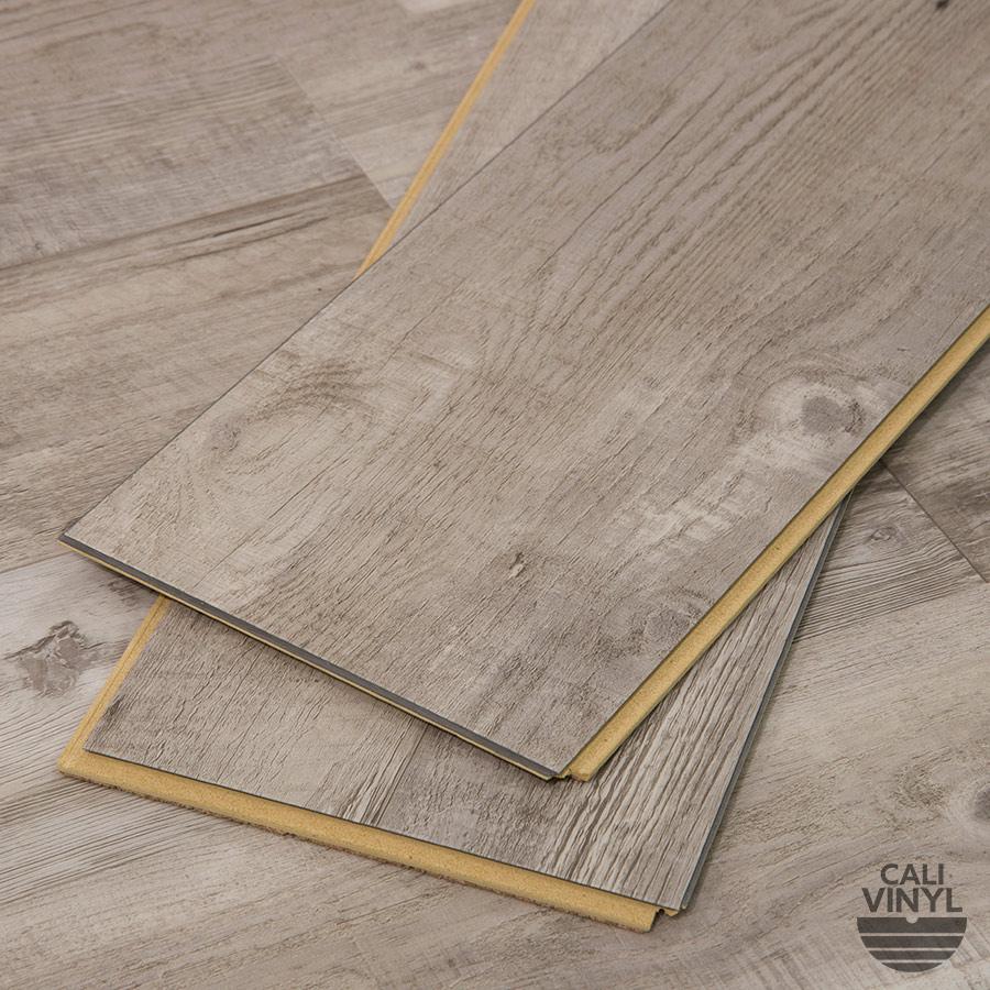Shop Vinyl Tile Vinyl Flooring Tile For Less Utah