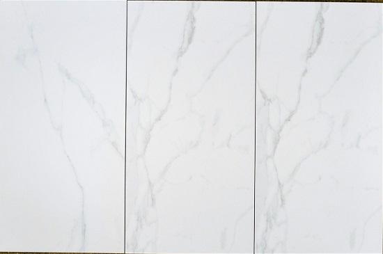 LAU12x24 Statuary White-2-3