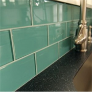 Tile For Less Utah: Shop Quality Tile At Affordable Prices