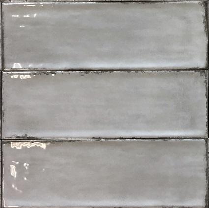 Monopole Bloom Thyme 4x12 Ceramic Wall Tile For Less Utah