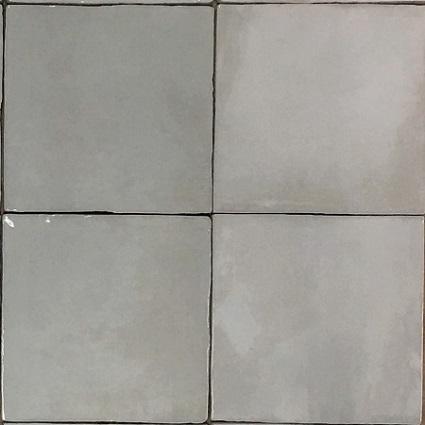 mon 6x6 new garden grey ceramic wall tile