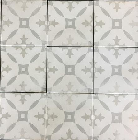 Mon7-Decore-Round-7x7-pattern