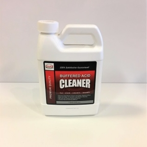 Omni-Buffered-Acid-Cleaner