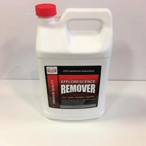 Omni Efflorescence Remover