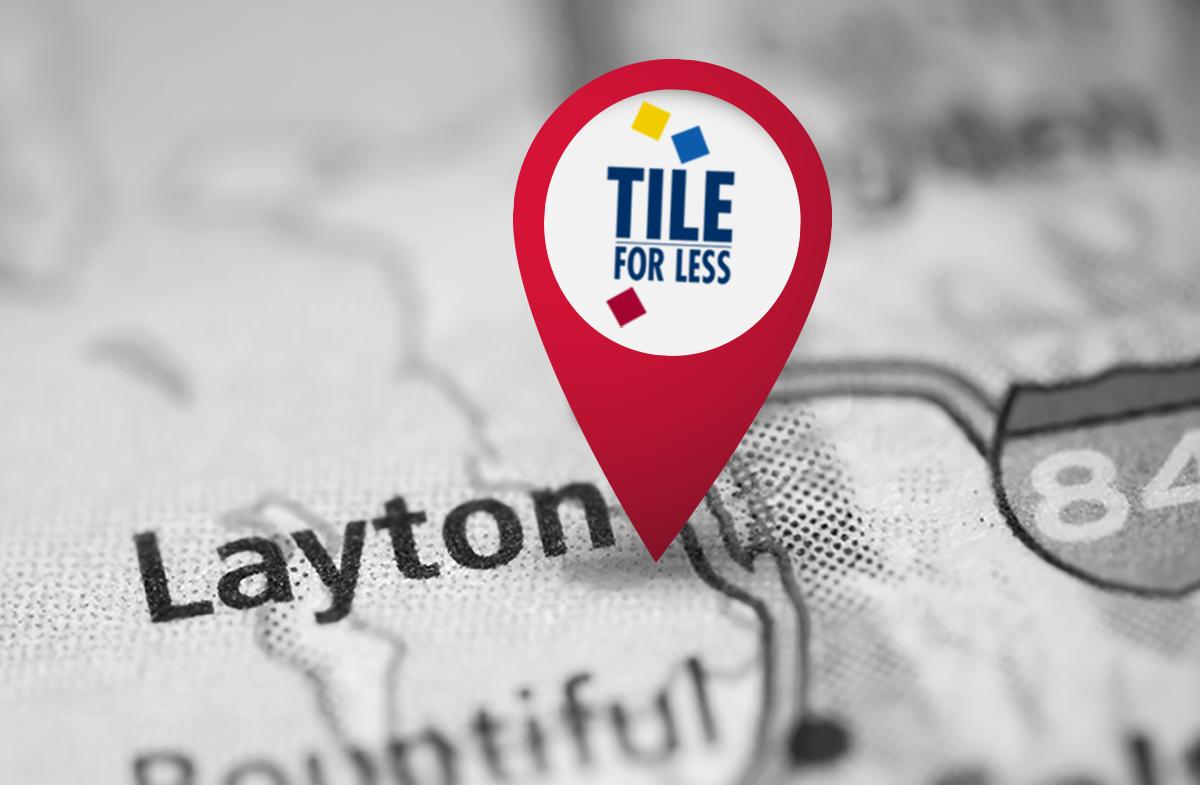 Tile For Less - Layton