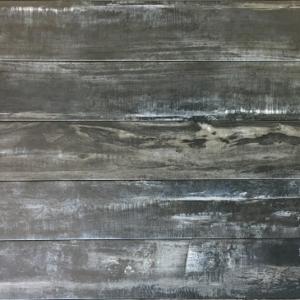 Mon636-Yakarta Nego Wood Plank_Porcelain