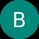 Brian Blaisdell Avatar