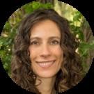 Cynthia Jacobson Avatar