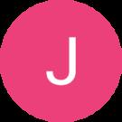 Jeremy E Avatar