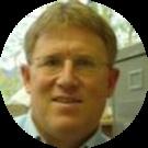 Dennis Phillips Avatar
