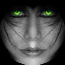 Kimberly Weber Avatar