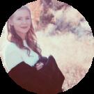 Olivia Devitry Avatar