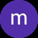 m Mtm Avatar