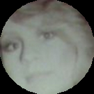 Jody Wheeler Avatar
